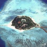 Alimathà Aquatic Resort
