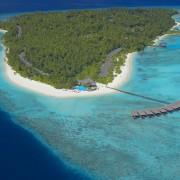 Filitheyo Island Resort