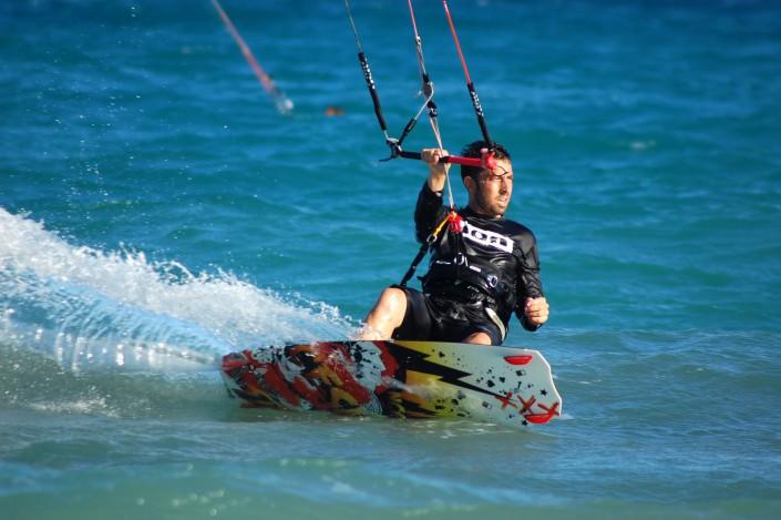 Altre attività sportive3 maldive