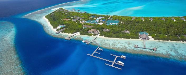 Haa Alifu (North Thiladhunmathee Atoll)