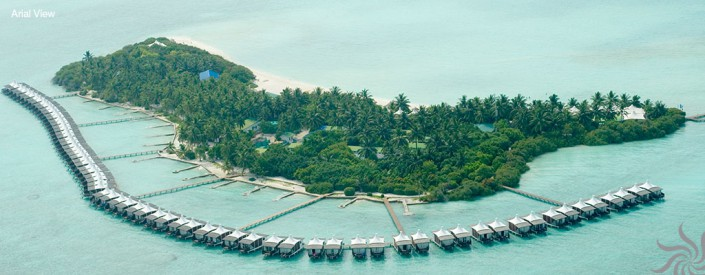 Meemu (Mulaku Atoll)