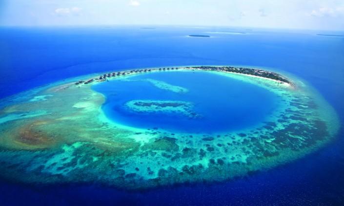 Shaviyani (North Miladhunmaddu Atoll)