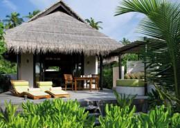 Coco Palm Bodu Hiti