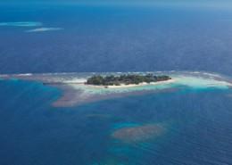 Coco Privé Kuda Hithi Island