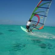 windsurf maldive