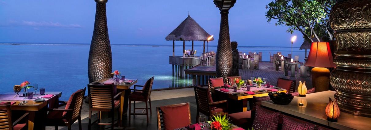 img cucina maldive