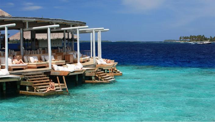 Laamu (Hadhdhunmathee Atoll)
