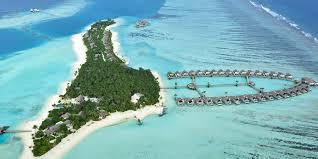 Dhaalu ( South Nilandhe Atoll)