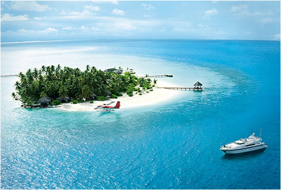Faafu ( North Nilandhe Atoll)