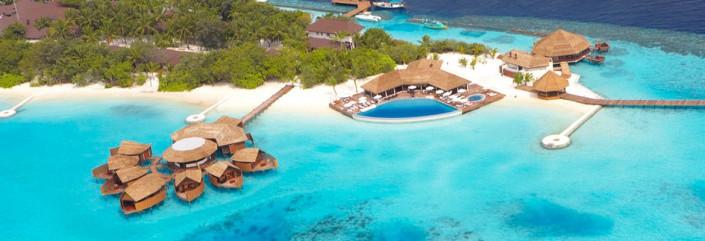Haa Dhaalu (South Thiladhunmathee Atoll)