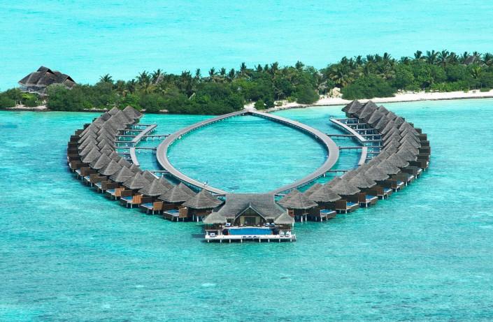 Male Sud (Kaafu Atoll)