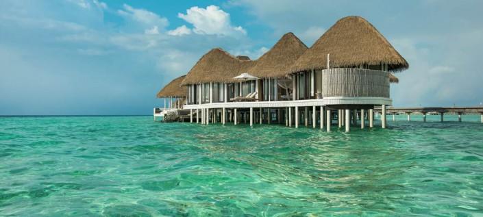 Thaa (Kolhumaddu Atoll)