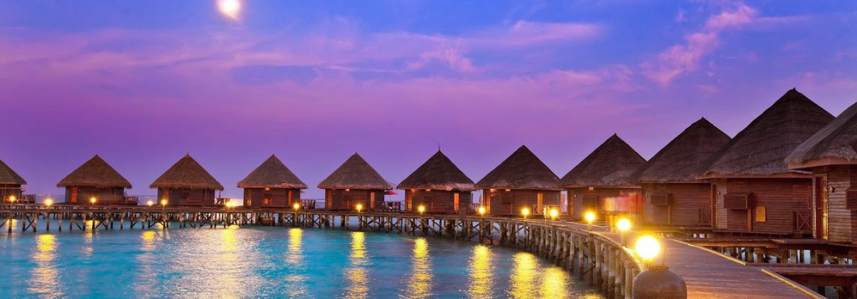 img maldive