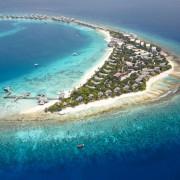 viceroy_maldives