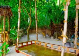 Biyadhoo Island Resort