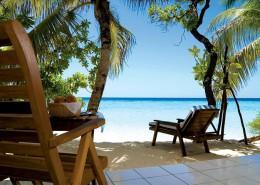Eriyadu Diving Resort