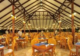 Fun Island Resort & Spa
