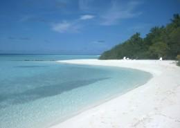 Asdu Sun Island