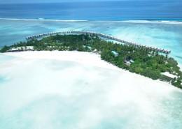 Chaaya Lagoon Hakuraa Huraa